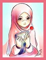 PHỤ NỮ ISLAM VÀ PHỤ NỮ DO THÁI - THIÊN CHÚA GIÁO (Phần 2)