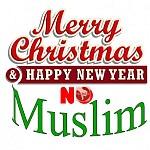 ISLAM  &  HAI NGÀY LỄ TẾT CỦA NGƯỜI NGOẠI ĐẠO