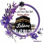 """BÀI VIẾT VÀ THUYẾT GIẢNG AUDIO: """"GIÁ TRỊ CỦA VIỆC HỌC HỎI KIẾN THỨC ISLAM"""""""