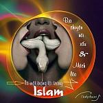 """BÀI THUYẾT GIẢNG AUDIO: """"BỊA CHUYỆN NÓI XẤU VÀ MÁCH LẼO LÀ MỘT TRỌNG TỘI TRONG ISLAM"""""""