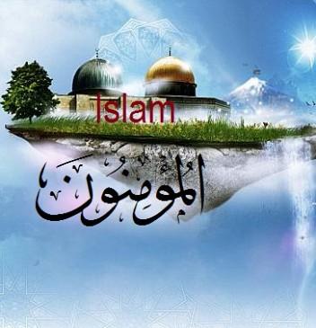 NĂM CÂU CHUYỆN NGẮN ISLAM (7)