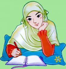 NHỮNG ĐỨC TÍNH CỦA NGƯỜI PHỤ NỮ MUSLIM