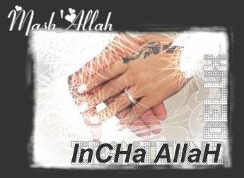 NIKAH TRONG ISLAM (Phần 1)
