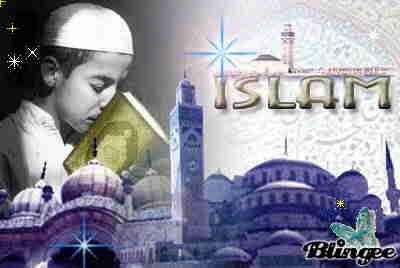 CẢM TƯỞNG CỦA MỘT NGƯỜI VÀO ĐẠO ISLAM ĐI LÀM HAJJ