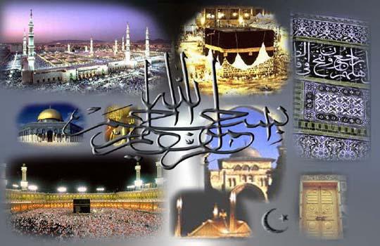 CÁC TRƯỜNG PHÁI TRONG ISLAM (MADHAHAB)