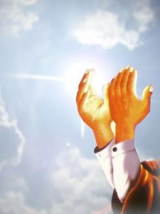 NHỮNG LỜI TỤNG NIỆM THÔNG DỤNG HÀNG NGÀY (4)