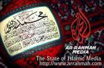 DANH XƯNG CỦA ALLAH TRONG NGÔN NGỮ ARAB (1)