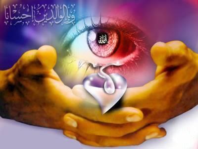 KITAB AL-JANAZAH (NHỮNG GÌ LIÊN QUAN ĐẾN CÁI CHẾT) (3)