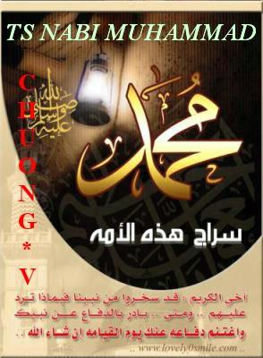 TIỂU SỬ NABI MUHAMMAD (SAW) (Chương V)