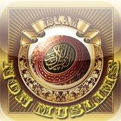 ISLAM CHO NGƯỜI NGOẠI ĐẠO