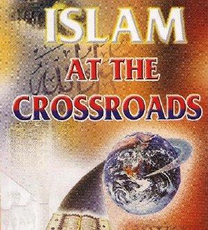 ISLAM VÀ TÂY PHƯƠNG: CON ĐƯỜNG SÁNG LẠNG CỦA ISLAM