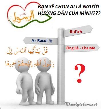 AI LÀ NGƯỜI HƯỚNG DẨN CHUYẾN ĐI KHÔNG NGÀY TRỞ VỀ CỦA BẠN?