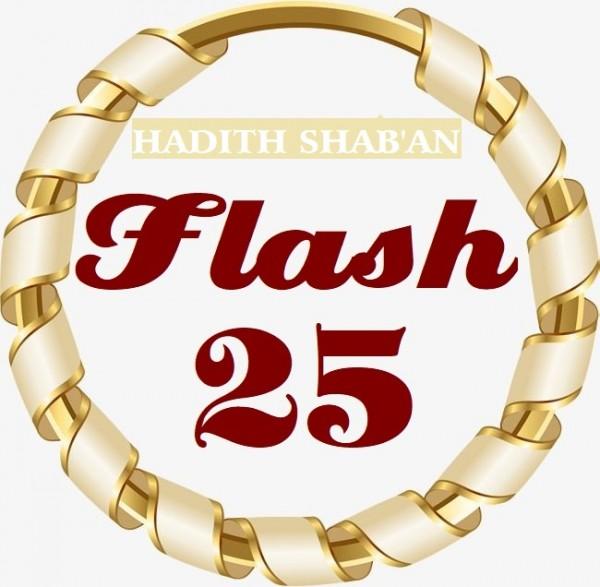 FLASH 25 - HADITH NÓI VỀ THÁNG SHAB'AN?