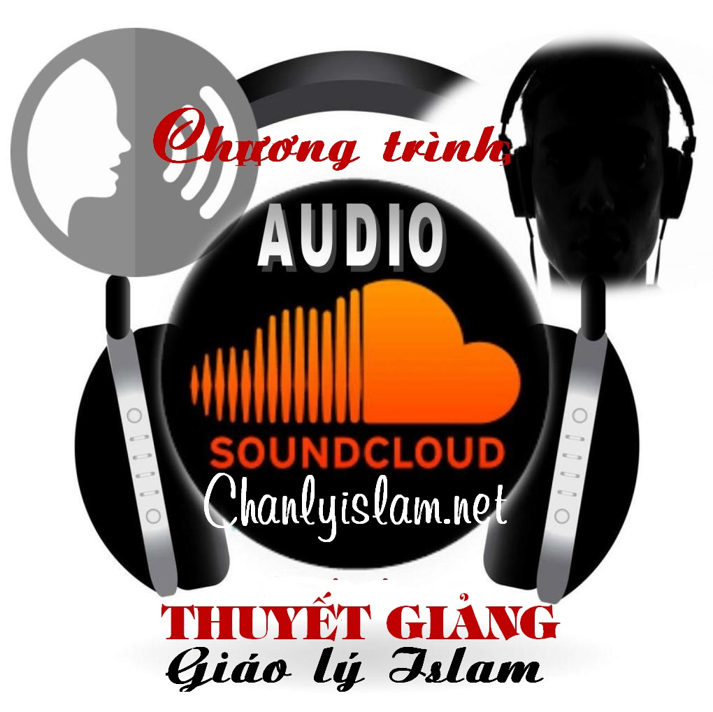 AUDIO CHANLYISLAM SOUNDCLOUD